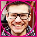 Johannes_Kemetter